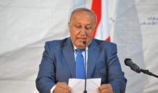رئيس بلدية بيت شباب الياس الأشقر: قضية النفايات سياسية لا علاقة للبلدية بها