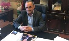 رئيس بلدية بيصور نديم ملاعب: خدمة الناس واجب وطني