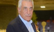 رئيس بلدية عينطورة المهندس لبيب عقيقي: تهمّنا مصلحة البلدة ولا مواقف سياسية لدينا