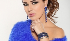 غاب الوديع وانكسر جناح الأغنية اللبنانية