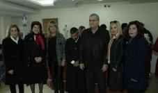 رئيس بلدية الحازمية جان الأسمر: الرؤية الثاقبة والتخطيط ضمانة للنجاح والاستمرارية