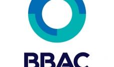 BBAC  يقدّم مجموعة واسعة من الخدمات المصرفية والمالية والإلكترونية
