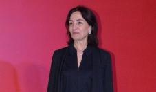كارول بابكيان: ترشّحي للانتخابات النيابية يُعدّ دعماً كبيراً للمرأة