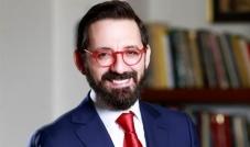 المرشح سيبوه مخجيان: سأعمل لإيجاد حلّ جذري ومستدام لصوت الناس ووجعهم