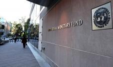 صندوق النقد يعتمد إجراءات جديدة لمواجهة الفساد عالمياً