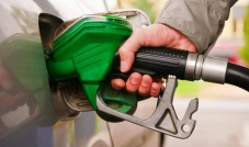 ارتفاع أسعار البنزين.. هكذا أصبحت!