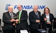 فرنسبنك يُصدر أول سندات خضراء لدعم التمويل المُستدام في لبنان
