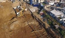 رئيس بلدية برج حمود مارديك بوغوصيان:  مشروع