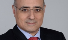 د. روجيه الشويري: العمل التطوّعي رافقني منذ أيام الدراسة قبل أن أصبح طبيباً