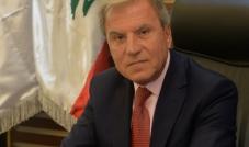 رئيس بلدية سن الفيل نبيل كحاله: نعمل على دعم وتطوير مؤسسات الدولة