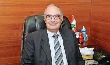 رئيس بلدية مزرعة يشوع صليبي الملاح: لأول مرة نحصل على الدعم من وزارة الأشغال العامة