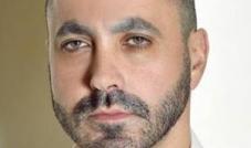 رجل الأعمال فادي صليبي... مسيرة عنوانها الوفاء والرجولة