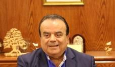 رئيس بلدية الجديدة - البوشرية - السدّ أنطوان جبارة: هدفنا خدمة أبناء المنطقة وتحقيق مطالبهم