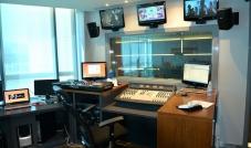 روني نجيم: راديو دلتا من أكثر الإذاعات التي حافظت على وجودها في لبنان