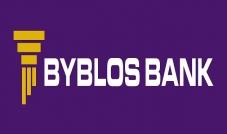 بنك بيبلوس وحملة