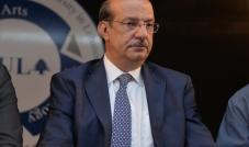 رئيس بلدية الدكوانة المحامي أنطوان شختورة: أسعى لإقفال بيوت الشيطان للحدّ من مخاطرها