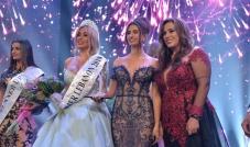 حفل تتويج ملك وملكة جمال صيف 2018