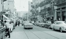 بيروت تنبض بالحياة من جديد