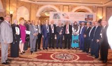 المؤتمر الرابع للمجلس الاغترابي اللبناني للأعمال