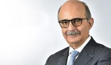 النائب نزيه نجم: نعمل على مكننة كل الإدارات والمؤسسات العامة