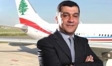 MEA تحتلّ المركز الثاني بين أفضل شركات الطيران في الشرق الأوسط