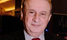 رجل الأعمال بول أيانيان: يجب تشديد الرقابة على القطاعات الحيوية في لبنان