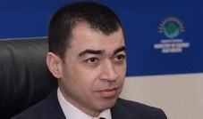 وزير الطاقة والمياه سيزار أبي خليل: ثلاثة لاعبين في معادلة واحدة لتحقيق ربح مشترك