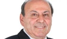 النائب أنيس نصّار: تحالفنا مع الحزب الاشتراكي لا يزال قائماً