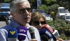 بلدية بيروت تطلق العمل بحاويات النفايات الجديدة تحت الأرض