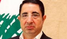 الوزير حسين الحاج حسن: إعمار سوريا هو لمصلحة الاقتصاد اللبناني