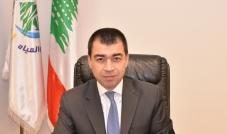 وزير الطاقة والمياه سيزار أبي خليل: لبنان سيُمارس حقّه السيادي كاملاً في استغلال ثرواته الطبيعية