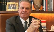 رئيس إتحاد المستثمرين اللبنانيين جاك صراف: إذا لم تتمّ معالجة الوضع الاقتصادي بسرعة فإنّنا نعلّق المشانق لأنفسنا