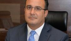 رئيس بلدية بيت مري المحامي روي أبو شديد:  سنضع حجر الأساس لمعمل معالجة النفايات في أواخر الصيف