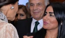 مهرجانات الأرز الدولية عنوان جامع لكل لبنان