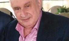رجل الأعمال بول أيانيان: نسعى جاهدين إلى إعادة لبنان إلى سابق عزّه