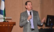 الدكتور إيلي فرح: 40% من اللبنانيين مصابون بالـ H. pylori