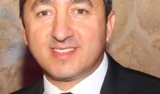 رئيس بلدية زكريت المهندس أديب مرقص:  لا تزال البلديات مكبّلة ومقيّدة بقرارات السلطة المركزية