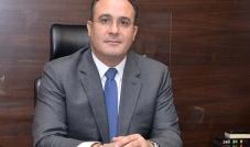 رئيس بلدية بيت مري المحامي روي أبو شديد:  العمل البلدي الناجح يرتكز على المشاركة والوعي والثقافة