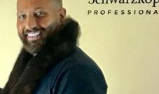 خبير التجميل ابراهيم عواد: البساطة عنوان الموضة الجديد