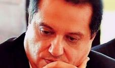 رئيس جمعية المعارض والمؤتمرات ايلي رزق