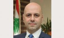 الوزير غسان حاصباني: السياحة الاستشفائية مهمة جداً في لبنان ويجب استثمارها