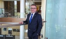 المدير العام رامي هيكل: نشدّد على سياسة التوظيف للكوادر المحلية