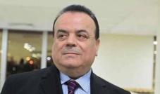 رئيس بلدية الجديدة - البوشرية - السدّ انطوان جبارة: يجب تطبيق اللامركزية الإدارية وتحرير البلديات من قيودها