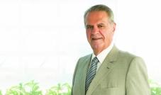 رئيس إتحاد المستثمرين اللبنانيين جاك صراف: العصيان المدني هو عنوان لكل مواطن لبناني