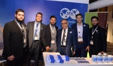 مؤتمر القمة الدولية الخامسة للنفط والغاز في لبنان (LIOG 2019)