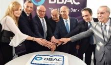 بنك بيروت والبلاد العربية يفتتح فرعه الجديد في كوسبا