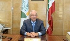 رئيس بلدية المنصورية - المكلّس - الديشونية وليم فريد الخوري: وضعنا برنامجاً تنموياً جديداً لتحسين مستوى الخدمات في البلدة