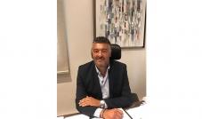 رئيس بلدية زوق مصبح المحامي عبدو الياس الحاج:  تمّ استحداث نظام جديد لترقيم الشوارع بالاعتماد على تقنيات متطوّرة