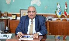 رئيس بلدية زوق مكايل إلياس بعينو: أصبحنا اليوم البلدية الإلكترونية الأولى في لبنان