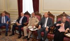 جمعية جاد نظّمت لقاءً تحت عنوان: